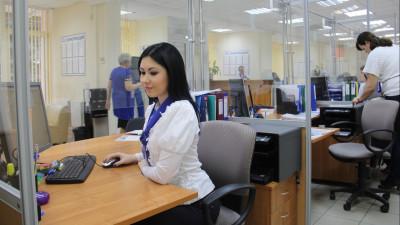 Новый цифровой МФЦ появился в Сергиево-Посадском округе