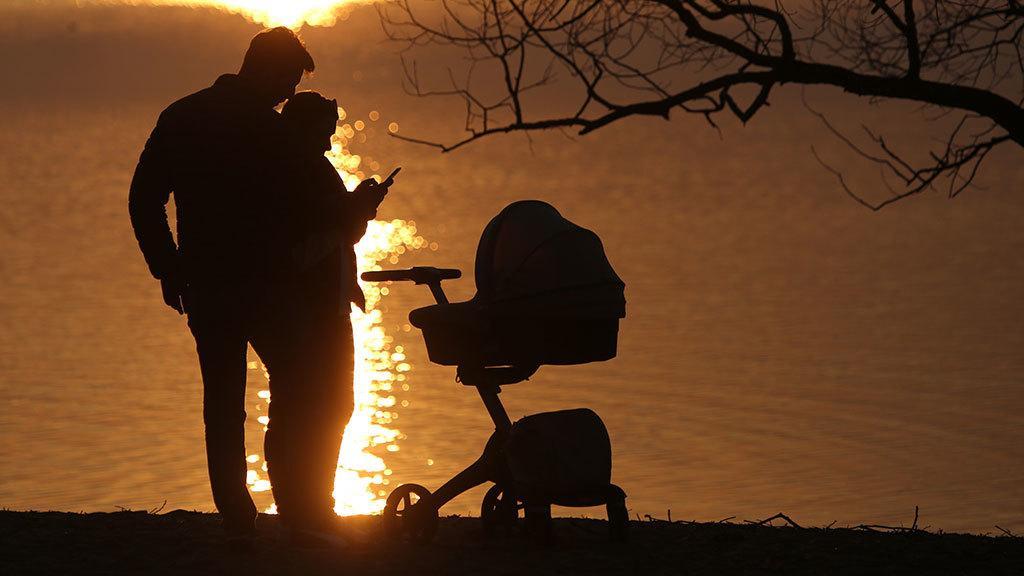 новый закон о материнском капитале