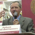 «Обиды на Россию не имели» - первое историческое исследование о штрафбатах