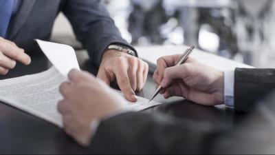 Областной Фонд защиты прав дольщиков завершит строительство ЖК «Белые Росы» в Котельниках