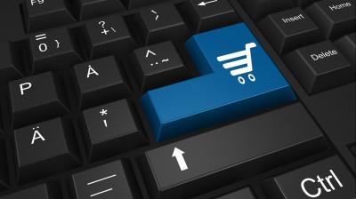 Областной комитет по конкурентной политике опубликовал 10 закупок за неделю