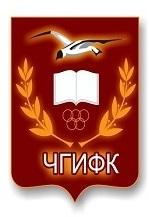 Олег Матыцин встретился с преподавателями и студентами Чайковского государственного института физической культуры