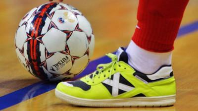 Победителей регионального этапа турнира по мини-футболу среди школьников назвали в Щелкове
