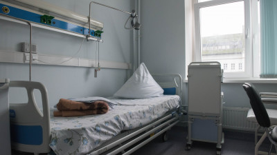 Почти 600 детей прошли реабилитацию после коронавируса в Московской области