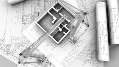 Поликлинику для взрослых и детей построят в поселке Мытищ в 2023 году