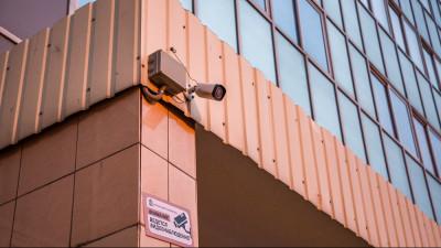 Преступника задержали в Рошале благодаря системе «Безопасный регион»