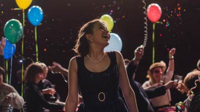 Ряд мероприятий подготовили подмосковные театры в рамках Всемирного дня театра