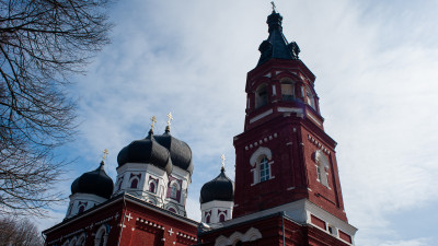 Ряд мероприятий пройдет в музеях Подмосковья в год 800-летия Александра Невского