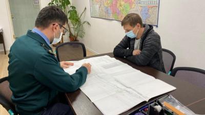 Сотрудники Главгосстройнадзора проведут прием жителей Дмитровского округа 19 марта