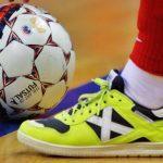 Стали известны все школьные команды Подмосковья, которые будут представлять регион на Всероссийском мини-футбольном турнире