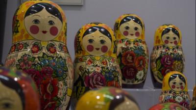 Стенд подмосковного комитета по туризму стал самой посещаемой экспозицией выставки MITT