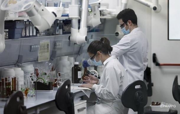 Степанов рассказал, когда в Украине появится собственная COVID-вакцина