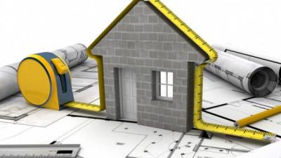 Свыше 180 участков проверили на предмет незарегистрированной недвижимости в Шаховской