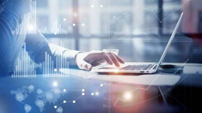Свыше 500 тысяч электронных услуг оказали в цифровых МФЦ Московской области