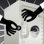 Криптовалюта опасна! Более 65 000 человек потеряли деньги в 2020 году!