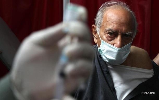 Ученые назвали людей, которые рискуют заразиться COVID-19 повторно