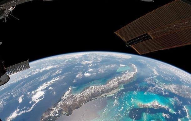 Ученые впервые наблюдали плазменный ураган в атмосфере Земли