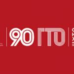 В Сочи и Кисловодске пройдёт Межрегиональный фестиваль трудового коллектива ФГБУ «Юг Спорт», посвящённый 90-летию комплекса ГТО
