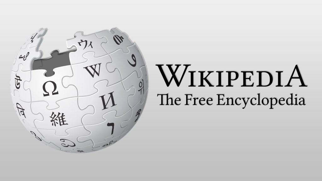 википедия станет платной пока только для бизнеса