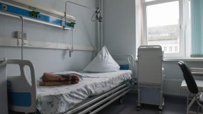 За сутки 425 пациентов выздоровели после Covid-19 в Московской области