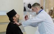 Заразнее и смертоноснее. Мутации COVID в Украине