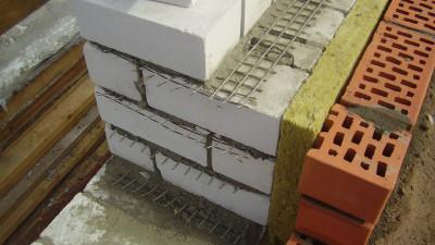 В Подмосковье построят завод геосинтетических материалов для дорожного и гражданского строительства