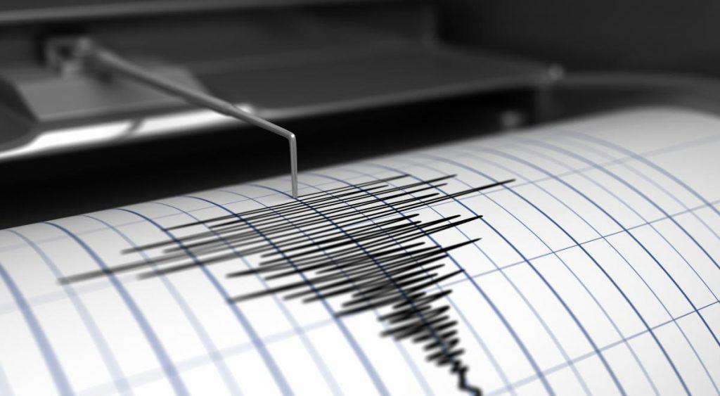 землетрясения 4 и 5 марта новая зеландия камчатка греция