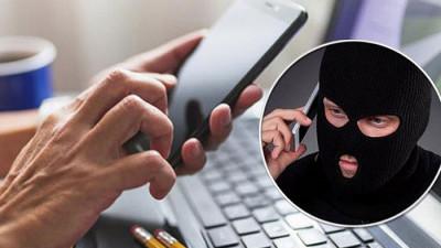 Жителям Подмосковья напомнили, как защитить денежные средства от киберпреступников