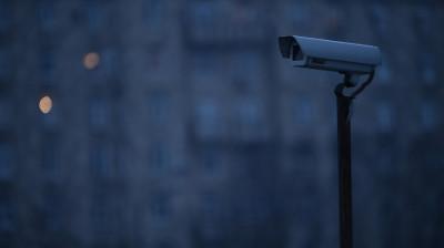 Видеофиксация, съемка, безопасность, безопасный регион