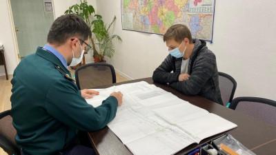 Более 50 обращений жителей Подмосковья обработал Главгосстройнадзор за неделю
