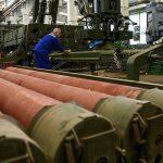 Контроль ядерных ракет: модернизация в РФ
