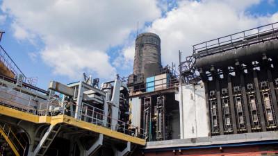 Датчики контроля качества воздуха установят во всех муниципалитетах Московской области
