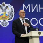 Дмитрий Чернышенко: «Качество жизни и здоровье людей – эффект, которого мы ждём от Стратегии-2030»