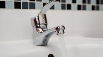 Еще 12 тыс. жителей Богородского округа обеспечат чистой водой к концу года