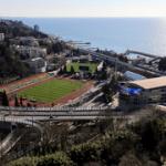 Федеральный центр спортивной подготовки «Юг Спорт» отмечает 15-летие