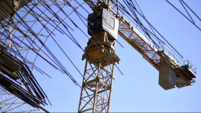 Фонд защиты прав дольщиков завершит строительство проблемного дома ЖК «Ривер Клаб» в Дубне