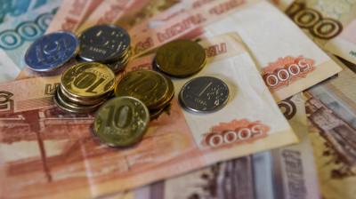 Государственную соцпомощь оформили более 42 тысяч жителей Подмосковье в 2021 году