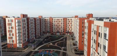 Госжилинспекция внесла изменения в реестр лицензий Московской области