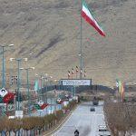 Иран обогащает уран - одной ядерной страной на планете стало больше