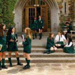 Истерика вокруг сексуальных домогательств в английских школах заглушает здравые голоса