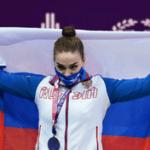 Яна Сотиева и Анастасия Романова – призёры Чемпионата Европы по тяжёлой атлетике в Москве