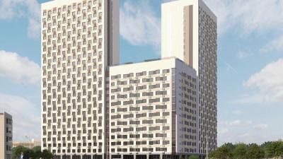 Компания ООО «СЗ «Инвест-строй» получила заключение о соответствии требованиям