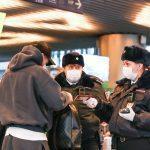 Легализация мигрантов в России - новый закон