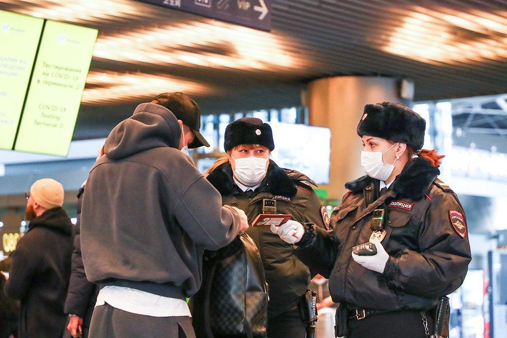 легализация мигрантов в россии новый закон
