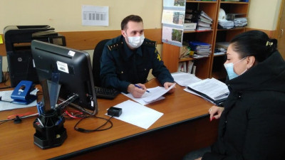 Почти 200 новых обращений жителей Подмосковья обработал Главгосстройнадзор за неделю