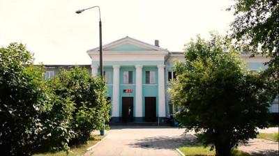 Подмосковному научно-исследовательскому институту имени П.И. Снегирева исполнилось 80 лет