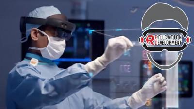 Подмосковный разработчик IT-оборудования начнет сотрудничество с «Центром хирургии и трансплантологии»
