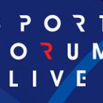 Потенциал спорта как ресурса социальных изменений рассмотрят на форуме «SportForumLive»
