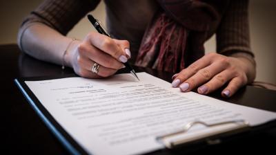 Прием заявок на соципотеку для молодых учителей стартовал в Подмосковье