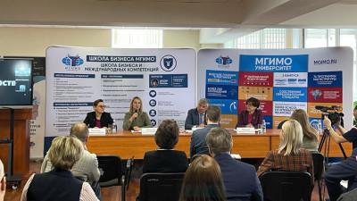 Программа повышения квалификации для представителей фондов капремонта стартовала в Подмосковье